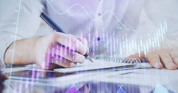 Mit einer Fondsvermittlung die richtigen Investmentfonds finden