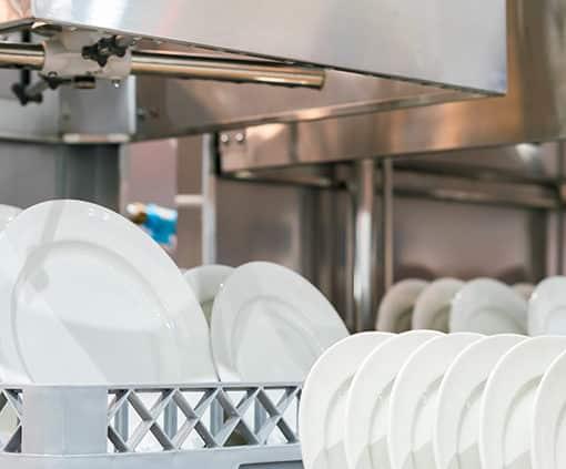 Warum Sauberkeit in der Gastronomie so wichtig ist