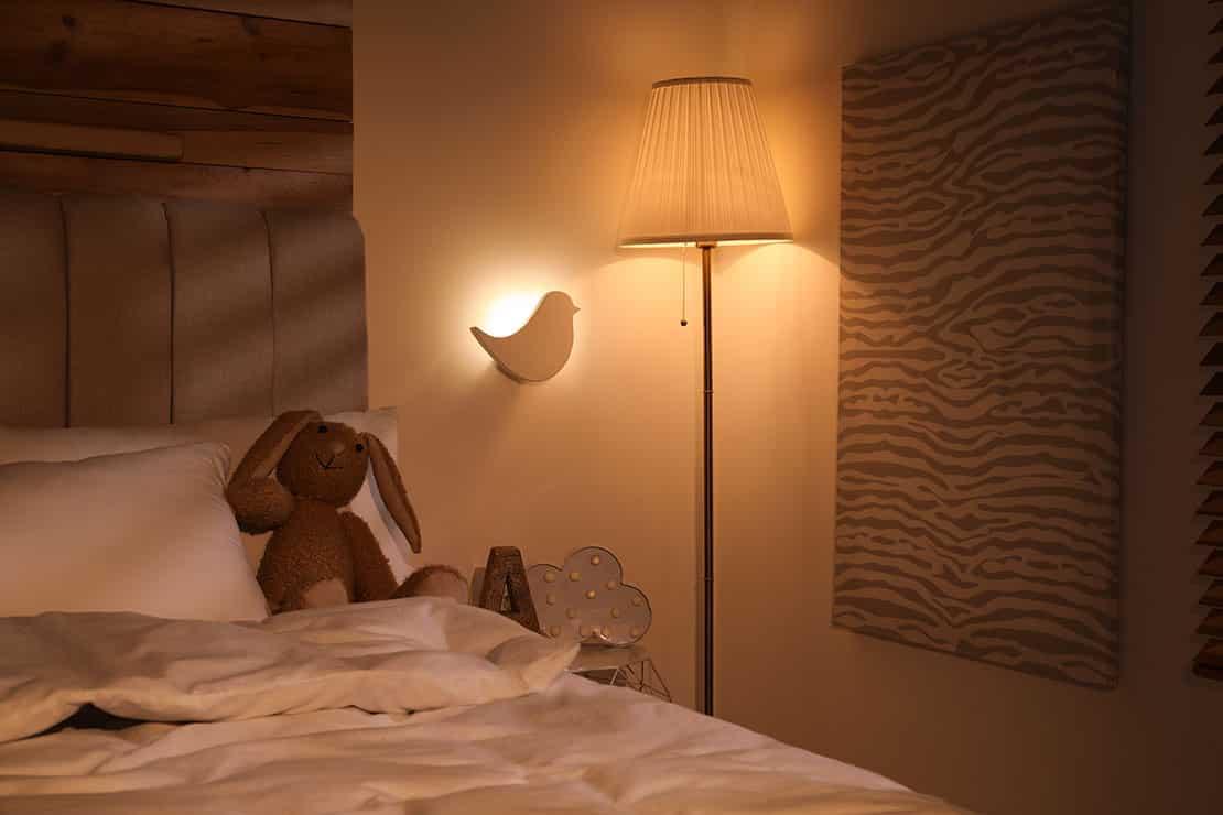 Die moderne Stehlampe – ein schönes und funktionales Licht