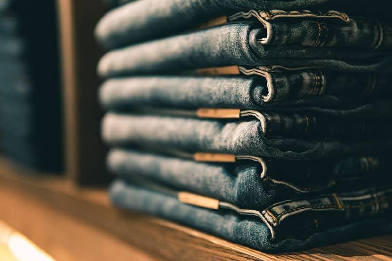 Jeans Trends, die in diesem Sommer angesagt sind