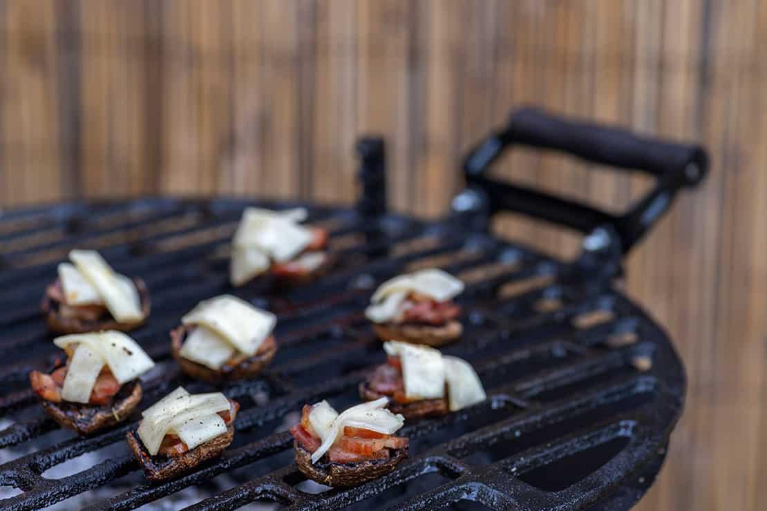 Pelletgrills – ein neuer Grilltrend aus den USA