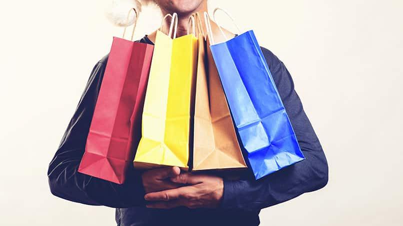 Personal Shopper – eine Dienstleistung mit Stil und Geschmack