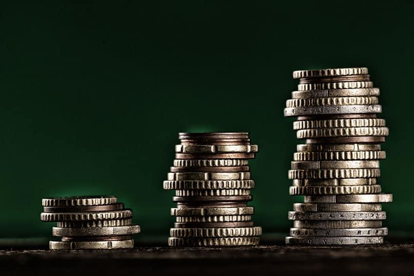 Sind Münzen als Geldanlage eine gute Wahl?