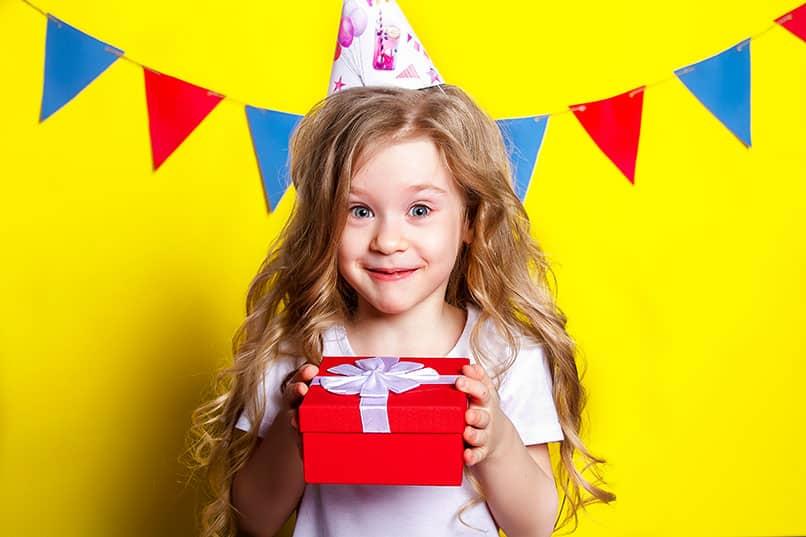 Welche Geschenke für die Babyparty sind besonders beliebt?