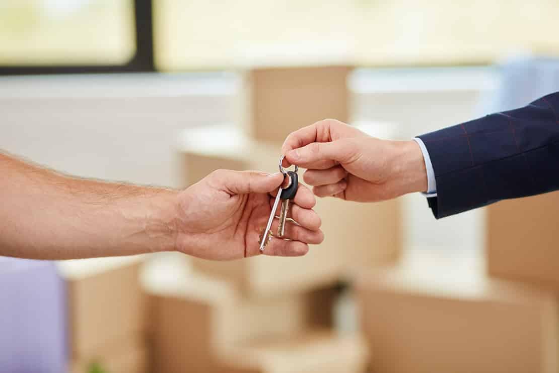 Immobilienverkauf mit Makler – die sichere Art zu verkaufen