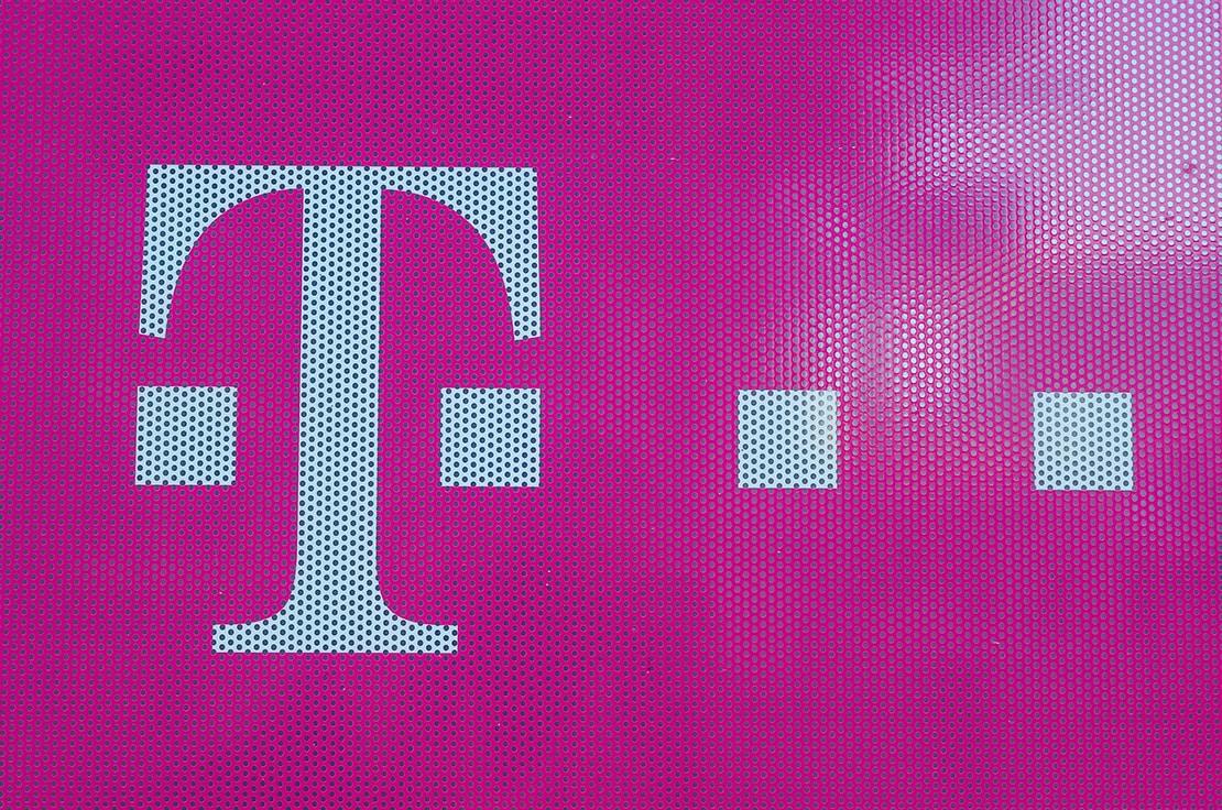 Die Telekom will in den USA durchstarten