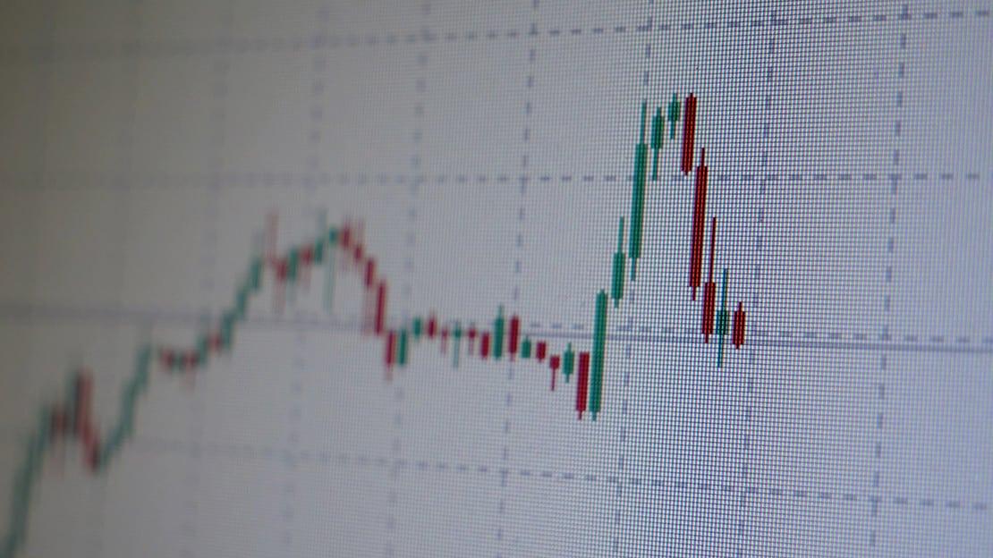 Laufschuhhersteller On startet erfolgreich an der Börse